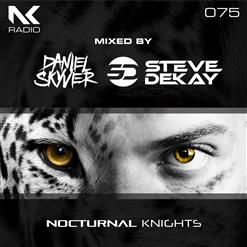 Nocturnal Knights 075