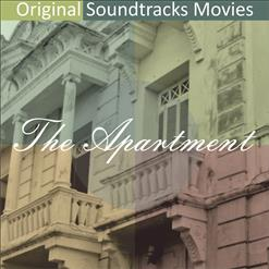 The Apartment - OST