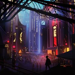 Tears In Rain: A Tribute To Blade Runner