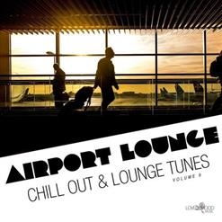 Airport Lounge Vol.9